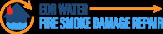 EOR_Water_Fire_Smoke_Damage_Repair_19